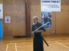 Shihan in New Zealand 2010